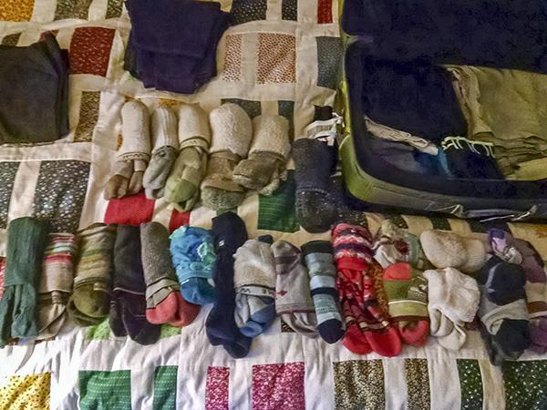 Megan_socks