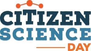 citizen-science-day-logo-white-background