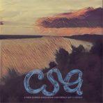 CSA 2017 Logo